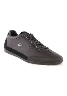 c51a27b39 Lacoste - MISANO 34 Sneaker -  Stat-Ment Lacoste Men