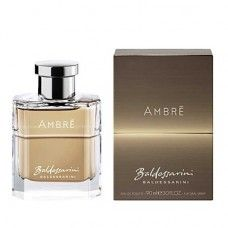 Buy original branded Baldessarini Ambre 100 ml for men by Baldessarini in India at cheapest price- best deals.
