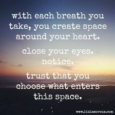 Try this and see what you allow in.