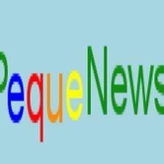 Hoy tenemos PequeNews http://pequeenfamilia.org/blog/quien-cuida-de-mi-bebe-parte-2/