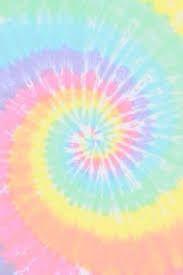 Výsledek obrázku pro kaleidoscope hippies wallpaper