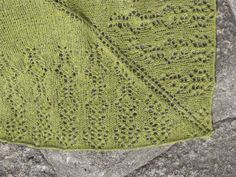 life in progress: xaile de março * march shawl Ravelry, Shawl, Blanket, Crochet, Cowl, Chrochet, Blankets, Crocheting, Carpet