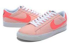 cheap for discount 70b5b 7d9f2 nike classic ac nd women - Căutare Google Boutique, Pink Ladies, Nike Air  Jordan
