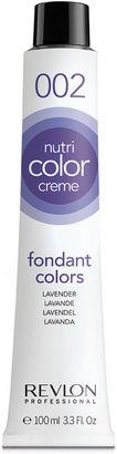 Nutri color Creme Lavender 100 ml
