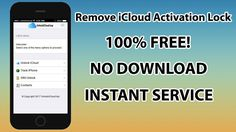 Use our platform to unlock your iDevice for FREE! We are top quality service providers for Carrier unlocks or iCloud Activation Lock removal. Android Secret Codes, Android Codes, Unlock Iphone Free, Web Safety, Iphone Codes, Iphone Life Hacks, Smartphone Hacks, Iphone Repair, Android Hacks