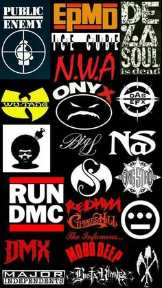nwa hip hop old school / nwa hip hop - nwa hip hop wallpaper - nwa hip hop art - nwa hip hop old school - nwa hip hop tattoo - nwa hip hop logo Mode Hip Hop, Hip Hop And R&b, Love N Hip Hop, 90s Hip Hop, Hip Hop Rap, Hip Hop Tattoo, Fern Wallpaper, Iphone 5 Wallpaper, Graffiti Wallpaper