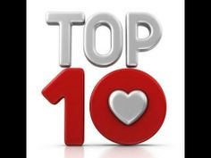 My Top 10 Favorite Books on Marriage - Courtney (Women Living Well) Marriage Relationship, Marriage And Family, Happy Marriage, Marriage Advice, Godly Marriage, Indie, I Love My Hubby, Christian Wife, Free Dating Sites