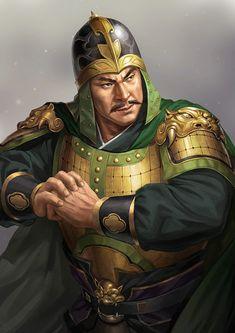 Fantasy Map Maker, Ancient China, Lotr, Batman, Chinese, Superhero, Portrait, Painting, Fictional Characters