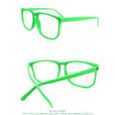 *คำค้นหาที่นิยม : #แว่นเรแบนของแท้#ร้านแว่นตาชลบุรี#แว่นเรแบนทรงกลม#กรอบแว่นสายตายาว#คอนแทคเลนส์สายตาเอียงมาก#raybanaviatorของแท้#บิ๊กอายสายตาเอียง#ราคาคอนแทคเลนส์acuvue#เรย์แบน#โปรโมชั่นแว่นตาrayban    http://bigbuy.xn--l3cbbp3ewcl0juc.com/ตัดคอนแทคเลนส์.html