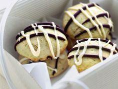 biscotti-ai-pistacchi-e-cioccolato