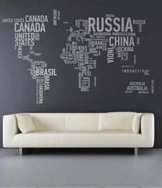 this would be ideal in my home office...I am a coordinator for high school  foreign exchange students