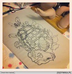 sara fabel twel sketch - Google Search Sara Fabel, Drawing Board, Tattoo Artists, Dream Catcher, Art Projects, Sketches, Concept, Google Search, Tattoos