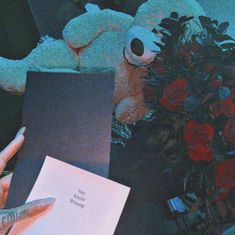 """Kehlani Spills Her Feelings Towards Her Lover Kehlani emerges in a new week with new music once again by delivering """"You Know Wassup"""". The R&B singer whose not ever shyed away from spilling her feelings in Rum, R&b Albums, Music Albums, Erik Killmonger, Music Album Covers, Photo Wall Collage, Best Wordpress Themes, News Songs, Apple Music"""