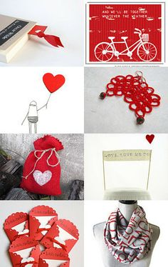 And We'll Be Together Whatever The Weather... by Ale on Etsy--Pinned with TreasuryPin.com