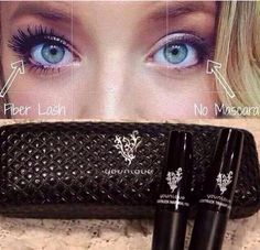 Have you got your 3D Fibre Lashes? What are you waiting for!!?? Get yours today for just £23, much cheaper and healthier than falsies!!! #makeup #beauty #wow #beautiful #gorgeous #magicmascara #mascara