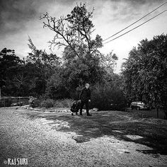 'Alone' …Sydney   October 2015   photo @rajsuri  #documentary #bw #real #story #photojournalism #streetphotography #life #social #people #culture #humanity #images #film #society #reportage #travel #globalcitizen #photoessay #environment  #Australiantoo #photooftheday #docu #rajsuri #loneliness #migrant #lcstories #lensculture