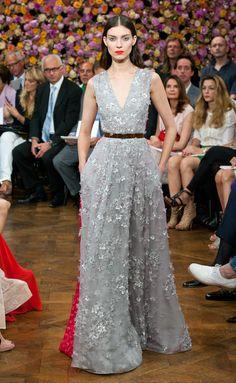 Dior Otoño Invierno 2012-2013