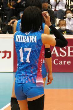 Women Volleyball, Aqua, Sport, Sports, Water, Deporte