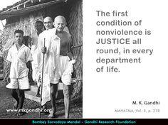 Mahatma Gandhi Quotes on Justice Super Soul Sunday, Quotes French, Spanish Quotes, Mr Wonderful, Dalai Lama, William Shakespeare, Justice Quotes, Mahatma Gandhi Quotes, Attitude