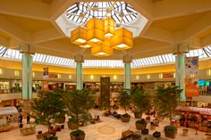 Custom Light Fixtures, Custom Lighting, Custom Lighting Fixtures, Ridgedale Center