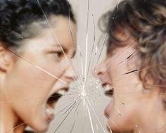 """""""Тест на агрессивно-враждебные реакции"""" поможет определить степень прямой и косвенной агрессии, враждебность и чувство вины."""