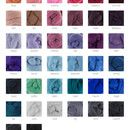 SUPERFINE MERINO WOOL 18 MiCRON. The finer or lower the number of microns, the softer and more expensive the merino wool. Available in 80 colors! Extra fine merino wool is made and dyed in...