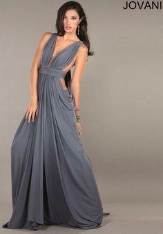 Jovani 72644 at Prom Dress Shop