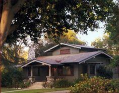 House Color Asbestos Siding Exterior Home