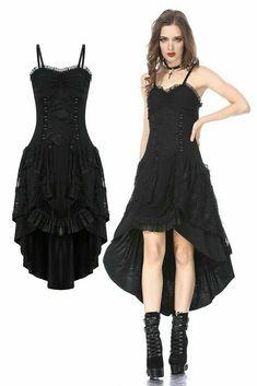 b33953f716f6 Gothic Coat, Gothic Dress, Gothic Lolita, Gothic Jackets, Sexy Cocktail  Dress,
