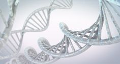Genetic Screening Solves Medical Mysteries for Patients