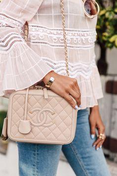 VivaLuxury - Fashion Blog by Annabelle Fleur: PASTEL PALETTE
