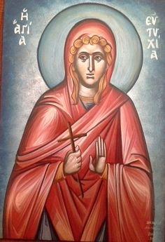 Jesus Resurrection, Byzantine Icons, Orthodox Christianity, Catholic, Saints, Religion, Traditional, Preserve, Authenticity