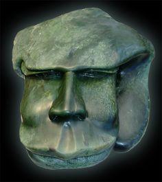 Resultado de imagen para siberian jade pod