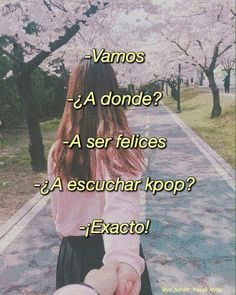 ❤❤ | ARMY's Amino Amino Bts Memes, Army Tumblr, Frases Bts, Korean Phrases, Army Love, Friends Are Like, Bts Quotes, Bts Chibi, Fake Love