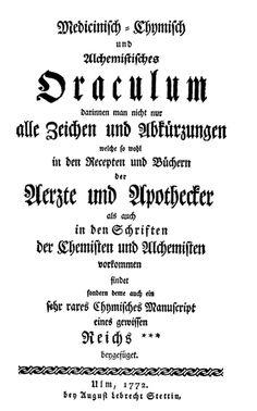 A – SIGILS | Dictionary of Occult - Dictionnaire des symboles