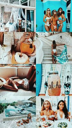 Wallpaper Iphone Beach Collage Ideas For 2019 Navy Wallpaper, Summer Wallpaper, Wallpaper Iphone Cute, Aesthetic Iphone Wallpaper, Aesthetic Wallpapers, Macbook Wallpaper, Beach Wallpaper, Collage Background, Cartoon Background