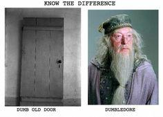 Der kleine Unterschied;o)