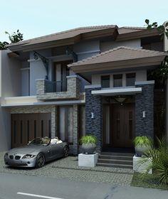 exterior by rindrasan.deviantart.com on @deviantART