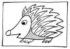2011, IL RICCIO, di Dario Moretti Ha aculei che lo proteggono da aggressori in carne e ossa ma anche da seri danni dovuti a urti o cadute ed è una specie protetta dalle leggi italiane. Nonostante appaia un animale goffo e generalmente si muova lentamente, il riccio sa usufruire appieno di tutti i sensi, è un animale onnivoro ed è considerato utile all'ecosistema poiché uccide animali ritenuti dannosi come le cavallette e i topi.