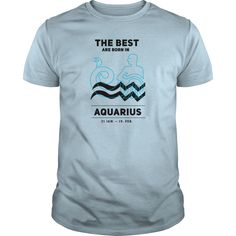 Aquarius  Panoramic MugNZFAADN Shirt #gift #ideas #Popular #Everything #Videos #Shop #Animals #pets #Architecture #Art #Cars #motorcycles #Celebrities #DIY #crafts #Design #Education #Entertainment #Food #drink #Gardening #Geek #Hair #beauty #Health #fitness #History #Holidays #events #Home decor #Humor #Illustrations #posters #Kids #parenting #Men #Outdoors #Photography #Products #Quotes #Science #nature #Sports #Tattoos #Technology #Travel #Weddings #Women