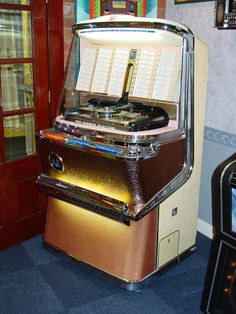 AMI Jukebox   - AMI Jukeboxes sales and restoration from the UK's leading Ami ...