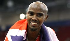 Google Image Result for http://static.guim.co.uk/sys-images/Sport/Pix/pictures/2012/7/26/1343298624498/Mo-Farah-008.jpg