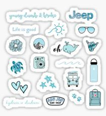 Vsco stickers featuring millions of original designs created by independent artists. Stickers Cool, Bubble Stickers, Phone Stickers, Journal Stickers, Printable Stickers, Ideas Scrapbook, Homemade Stickers, Aesthetic Stickers, Transparent Stickers