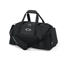 Looking for Oakley Men's Gym Street Small Duffel ? Check out our picks for the Oakley Men's Gym Street Small Duffel from the popular stores - all in one. Cute Luggage, Workout Accessories, Fitness Accessories, Travel Purse, New Laptops, Living At Home, Day Bag, Duffel Bag, Purses And Handbags