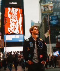 See Instagram photos and videos from KJ Apa (@kjapa)