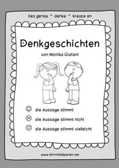 451 best Deutsch images on Pinterest | German language, German words ...