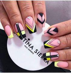 Manicure, Nails, Nail Art, Beauty, Nail Bling, Tatoo, Acrylic Nail Art, Gel Nail Art, Gothic Art