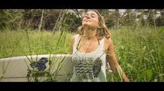 Freedom by Catherine Clark  Catherine Clark is a young surfer/song writer from California. She wrote and performed this song during our As Sun As Possible project  on Oahu-Hawaii. beetle.com/asap   Thanks to Rod (Rodrigo Crespo) who recorded and produced this song in 15 minutes in the bathroom of our house.   Filmed and edited by Andro Kajzer  additional footage by John (http://www.onethousandone.com)  filmed on : Sony FS700, Canon 5D mark iii, RED EPIC