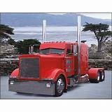 Pin Custom Big Rig Truck Show Sandvik - http://WeBuySemiTrailers.com