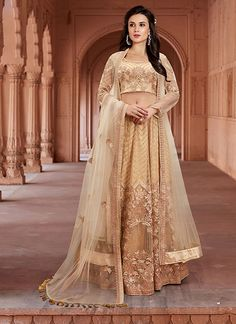 998a43776 1815 Top Salwar Kameez images in 2019